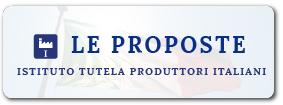 Le proposte dell'Istituto Tutela Produttori Italiani