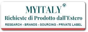 MyItaly.org
