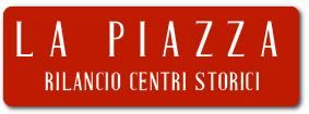 Sistema produttivo - Rilancio del Made in Italy nei centri storici tra ospitalità, distretti produttivi e outlet