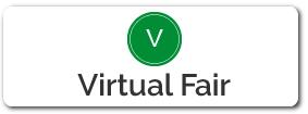 Virtual Fair - Il portale delle Fiere Virtuali