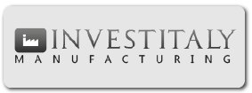 Invest Italy Manufacturing