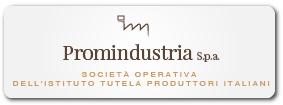 Promindustria.com - Società servizi e Consulenza export, Delega export Certificazione IT01